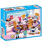 PLAYMOBIL 5145 TABLE ROYALE