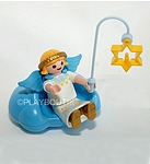 PLAYMOBIL ANGELOT
