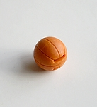 PLAYMOBIL BALLON DE BASKET