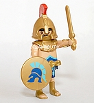 PLAYMOBIL 9146 GLADIATEUR