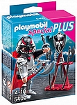 PLAYMOBIL 5409 chevalier