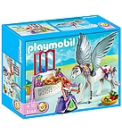 PLAYMOBIL 5144 PRINCESSE